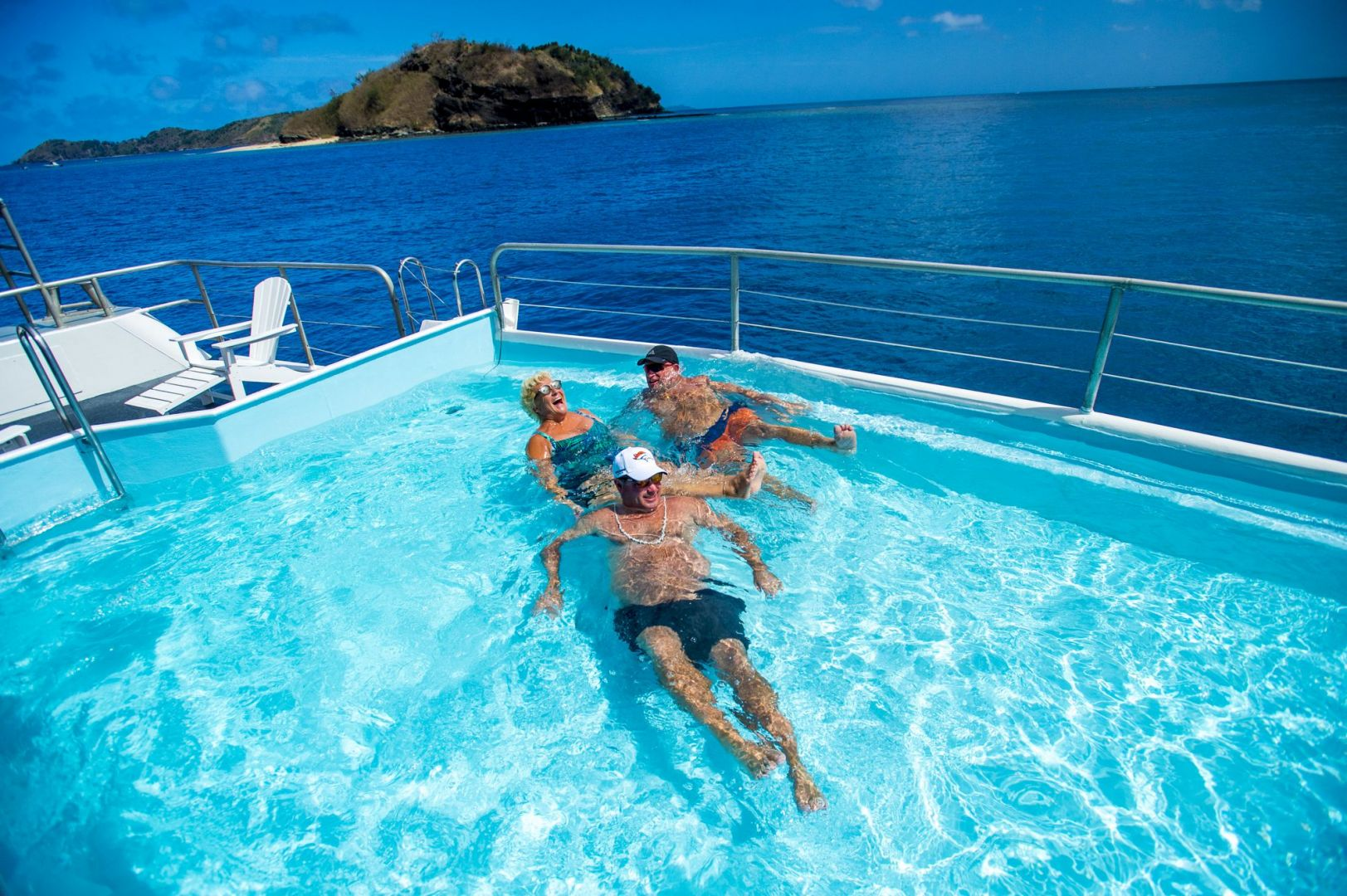 Blue_Lagoon_Cruises_2