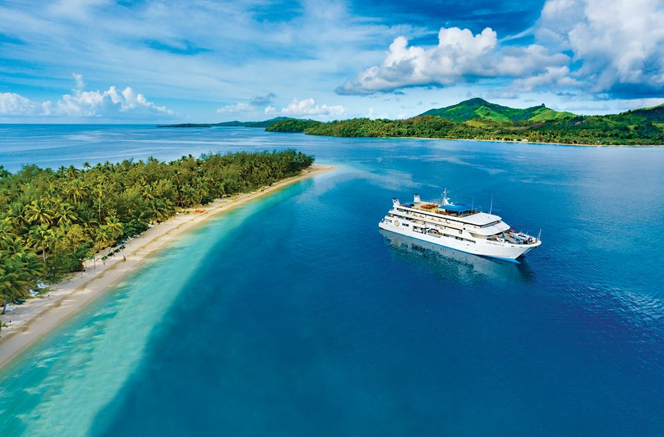 Blue_Lagoon_Cruises_3