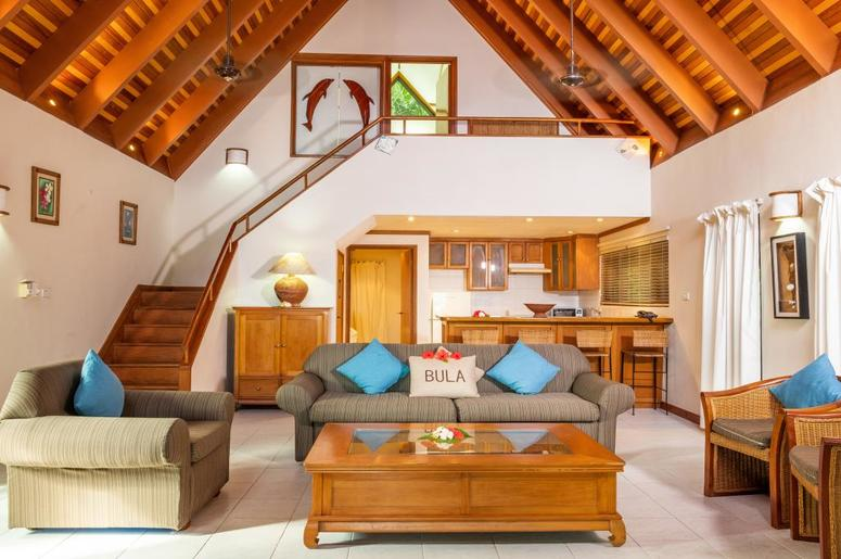2-bedroom-royal-beachfront-villa-85842-crop
