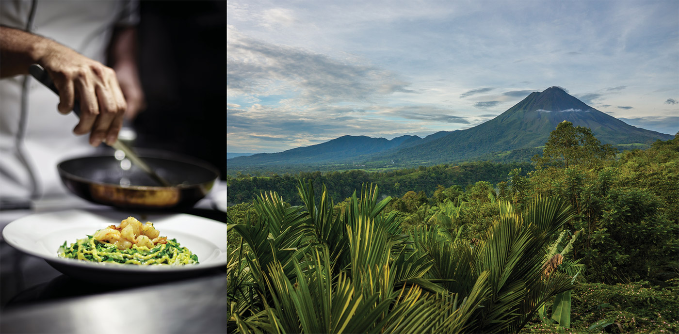 fiji-cooking-and-mountains-in-the-distance