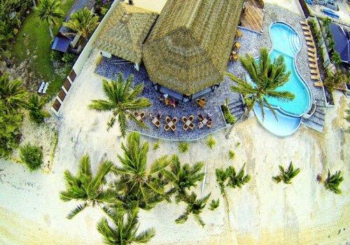 Nautilus Resort